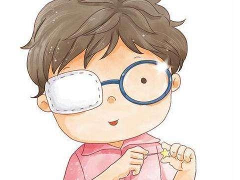 视力连锁_视力康复
