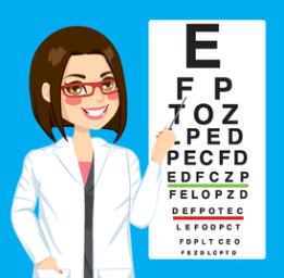 加盟视力恢复应该准备些什么东西?
