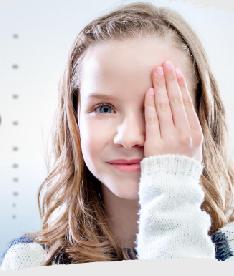 怎么知道视力加盟店靠不靠谱