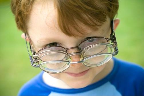 视力加盟店该选哪一家最安全可靠?