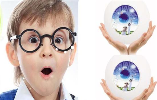 选择视力康复加盟的几点理由