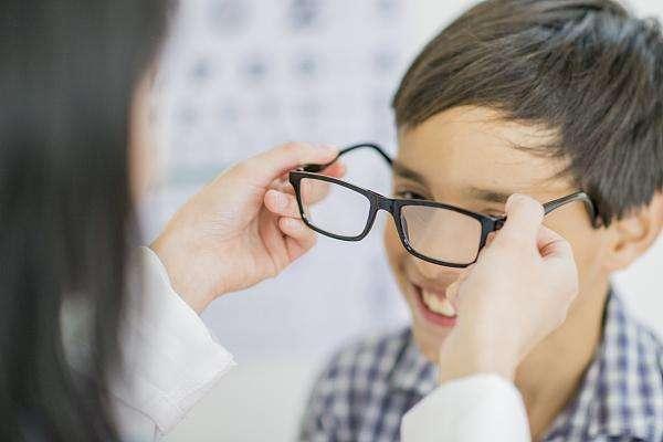 开视力康复加盟店需要多少钱?