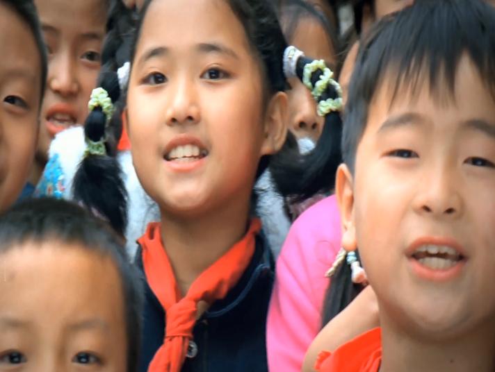 如何选择儿童视力保健加盟店品牌?及视力加盟流程