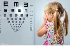 视力矫正加盟,视力加盟店