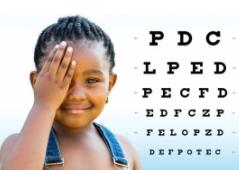 视力连锁加盟,视力加盟