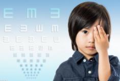 选择视力恢复加盟 让更多近视人受益!