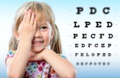 视力矫正,视力加盟,视力连锁