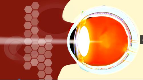 视力创业加盟你需要做哪些准备?