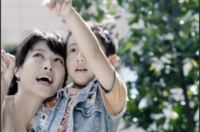 网上传的中医理疗的效果,怎么让孩子拥有好视力。