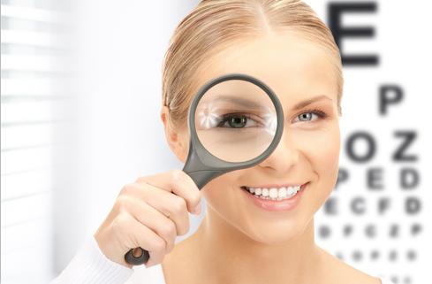 2020年做视力恢复店需注意什么,加盟视力恢复前景怎么样