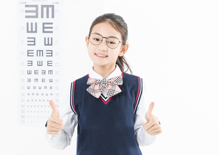 2020年矫正视力加盟怎么样,矫正视力加盟品牌哪个好