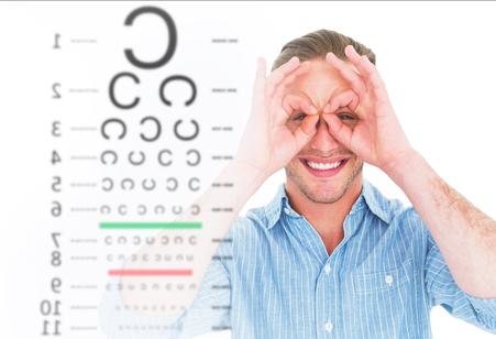 视力连锁,视力加盟