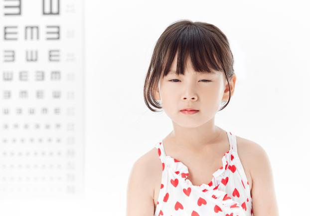 视力修复,视力加盟,视力连锁