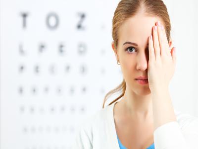 视力矫正,视力加盟,眼睛护理,眼镜加盟